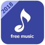 Free Music 2018 PacahParuik