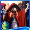 グリムテイル:グレイウィッチ コレクターズ・エディション BigFish Games