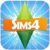 生物都市 Sims GameMobile