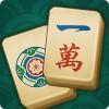 Mahjong Solitaire: Classic BitMango