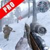 Call of Sniper WW2 Pro: FPS Shooting Games 2018 Blockot Studios
