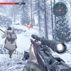 Call Of Sniper Final War DoingStudio