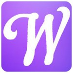Werble – The Photo Animator for Android Tips EthanInc