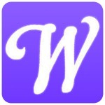Werble – The Photo Animator Advice EthanInc