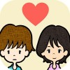 デートにつれてって!- 暇つぶしシミュレーション恋愛診断 DownTownApps