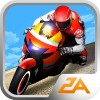Death Moto Race : Real Traffic Rush Glory Shooting Games Inc