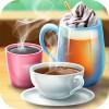コーヒースウィートデザートメーカー 6677g.com