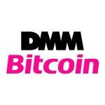 DMM Bitcoin DMM Bitcoin Co.,Ltd.