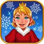 Gnomes Garden: Christmas story 8FLOOR