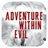Adventure Within Evil Mustache Game