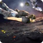 ファイアフォース:バトルグラウンドサバイバル FunCraft Studios