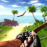 ラフト 生存 島 クラフト エスケープ ヒーロー GameDistrict