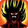 Dragon Shadow Battle 2 Legend: Super Hero Warriors GmodStudio