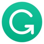 Grammarly Keyboard — Type with confidence Grammarly, Inc.