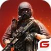 Gun Rules : Warrior Battlegrounds Fire GunBattle&ZombieShooters Games Inc