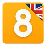 Hot8 – 初心者のための英語 Hot8
