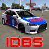 IDBS Polisi IDBSStudio