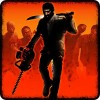 Idle Zombie : Dead War Hero Battle Glory Shooting Games Inc