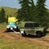 Dirt Trucker: Muddy Hills 3dinteger