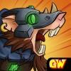 Warhammer: Doomwheel Katsu Entertainment
