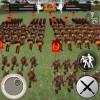ローマ帝国:マケドニアとギリシャの戦争 Free War Action Hunting Strategy Games