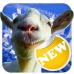 狂牛病:破壊シミュレーター Goat Simulator DevGem Llc.
