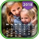 カレンダー 作成 – カレンダー写真 カレンダーフレーム Fun Center Apps
