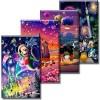 Mickey Walpapers HD mynewappspro