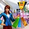 Shopping Mall Sale – Virtual Family Fun NewAge Gamers