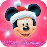 Mickey Live Wallpapers HD nissprodevsoft