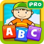 Learn to Spell & Write (PRO) Orange Studios Games