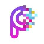 PixelArt: Color by Number / PicsArt Coloring Book PicsArt