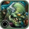 Zombie Raid: Survival (Full) QPLAZE