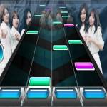 Twice KPOP Piano Tiles Game SamoriDev Inc