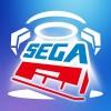 セガキャッチャーオンライン SEGA CORPORATION