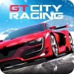 Street Chasing Speed Racing ZeroDeny Racing Game