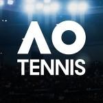 AO Tennis Game Tennis Australia