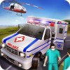 Ambulance & Helicopter Heroes 2 TrimcoGames