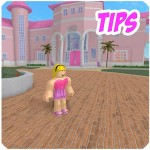 Tips Roblox Barbie Dreamhouse Foot Gamer Ball Tips
