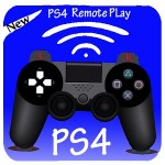 New PS4 Remote Play – play 4 nueva tips +10 000 000 instals remote play