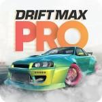 Drift Max Pro – ドリフト ゲーム Tiramisu