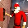 サンタシークレットステルスミッションV3 TagAction Games