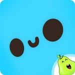Fluffy Fall:ピュンピュン飛んでピンチを回避! WHAT(games)