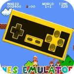 Ultimate Nes Emulator Pro Duneball