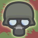Foes.io (Official) YendisINC