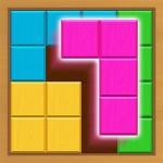 正方形のパズル YoApp