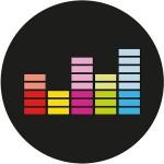 Deezer – 音楽ストリーミングサービス Deezer Mobile