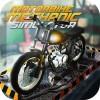 Motorbike Mechanic Simulator: オートバイガレージゲーム Car Simulator Crafting & Building FPSArcade Games