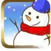 雪だるまさんがころんだ DA•TE•APPS!