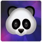 Emoji Animoji Development Group